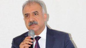 Samandağ'da CHP'li Başkana yumruklu saldırı
