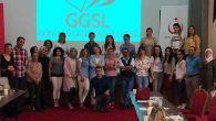 Sağlıkta Gönüllü Genç Sağlık  Liderleri Projesi