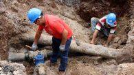 Karayılan'ın İçme suyu kapasite arttırımı …