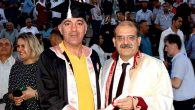 Diploma ve Onur Belgesi
