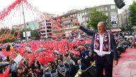 Türkiye'nin normalleşmesi için  İnce'ye ihtiyacı var …