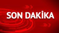 Hatayspor'un Lig'deki ilk maçı Gençlerbirliği ile…