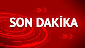 Hatayspor'da 2 Transfer