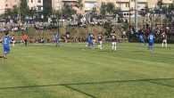 Hatayspor : 0 Erzurumspor : 0