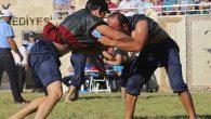 BŞB Aba Güreşleri 22 Temmuz'da