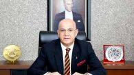 Adana'yı da geçti…
