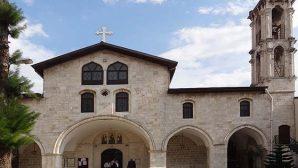 Antakyalı Ortodokslar