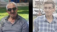 Hatayspor'da, 4 Günde 2 Kayıp…