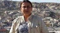 İskenderunlu kadın Bodrum'da kayboldu