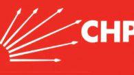 CHP'de kurultay girişim ve tartışmaları