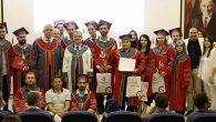 Şimdi başarıyı diploma ile taçlandırma zamanı
