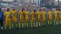 Erhan Aksay Turnuvası Finalistleri