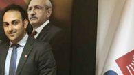CHP; IŞİD'in Suriye katliamını kınadı