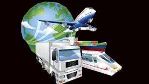 Haziran ayı ihracatı 220 Milyon Dolar