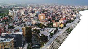 İzmir ve Konya ilk 2'de