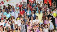 Türkiye'nin 81 İl'inden çocuklar  Arsuz İzci Kampı için Hatay'a geldi: