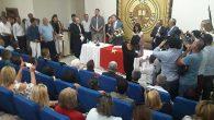 CHP'li 4 Vekil Mazbata Aldı
