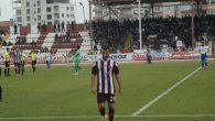 Mehmet Tosun 2 Ay Yok