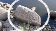 Asi'deki Roma fısıltısı…
