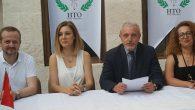 HTO, Ş.Urfa'da doktora yönelik saldırıyı kınadı: