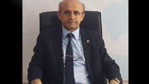 Hain darbe girişimi, Türk demokrasi  tarihine sürülen utanç lekesidir