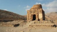 Dünya Miras Listesi'ne 3 isim daha