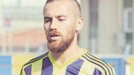 Hatayspor'un yeni transferi Menemenspor'dan: