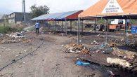Bayramda Belediyeler arasında  çöp toplama koordinasyonsuzluğu!