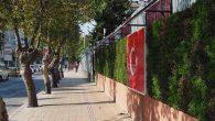 Hatay Büyükşehir Belediyesi Çalışması