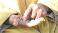Açlık sınırı bin 812 lira …