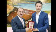 Hatay Cumhuriyet Başsavcısı Ataman bekleniyor
