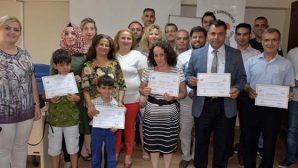 DOĞAKA-Milli Eğitim İşbirliği :