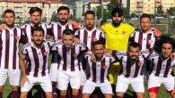 Hatayspor Ankara'da