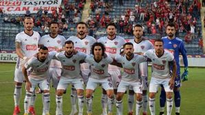 Selim'in 1-0 Yorumu: