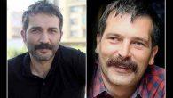 HDP'deki 'buluşma' bitti mi?