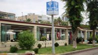 İskenderun Belediyesi hizmeti