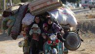 İdlib'de neler oluyor?