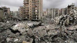 Marmara Depremi yıldönümünde uyardı: