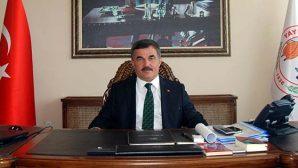 'AKP engelliyor' sözü doğru değil…