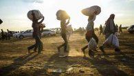 'Gündem Mülteciler'
