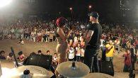 Maşuklu'da Kültür –Sanat Festivali