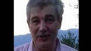 Kırıkhan'lı genç  kalp krizi kurbanı