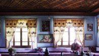 Safranbolu'dan Antakya'ya…