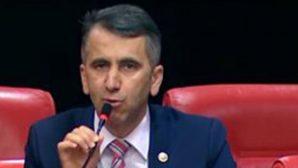 """""""Atatürk"""" ismi geri verilmeli"""