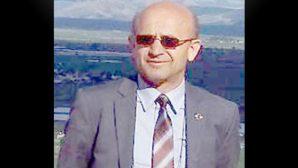 'Yerli Malı ve Türk Lirası Kullanılmalı