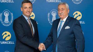 TESK-TURKCELL sözleşme imzaladı