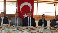 Yayman:  Türkiye yeni sistemle daha da büyüyecek …