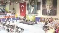 Gadir Hum tüm Müslümanların bayramıdır …