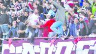 Adana-Hatay maçı biletleri satışa çıktı