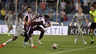 Adana Demirspor: 3 – Hatayspor: 0